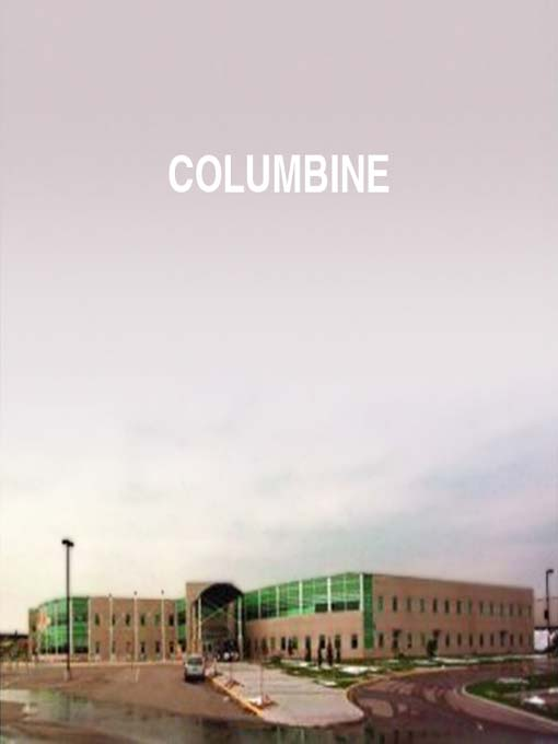Title details for Columbine by Dave Cullen - Available