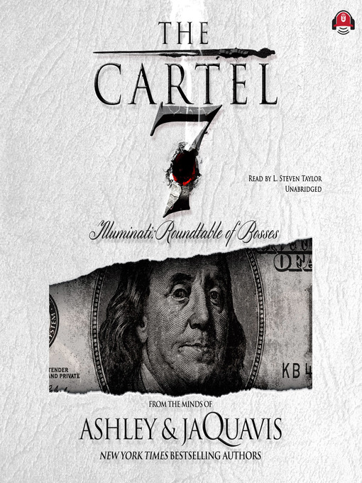 The cartel 7 illuminati cuyahoga county public library overdrive title details for the cartel 7 illuminati by ashley jaquavis available fandeluxe Image collections