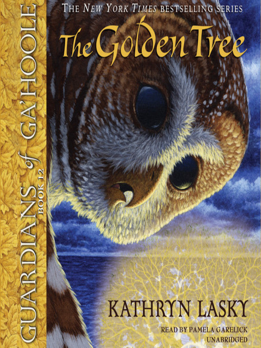 Title details for The Golden Tree by Kathryn Lasky - Available