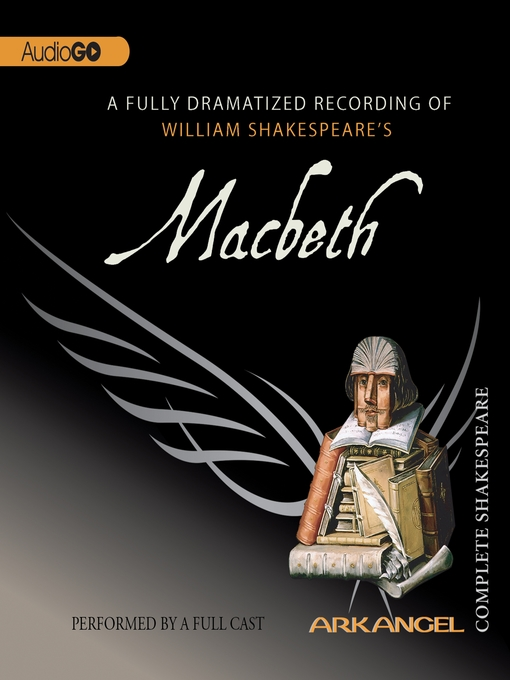 an analysis of supernatural forces in macbeth by william shakespeare Macbeth at a glance in macbeth, william shakespeare's tragedy about power, ambition, deceit, and murder, the three witches foretell macbeth's rise to king of scotland but also prophesy that future kings will descend from banquo, a.