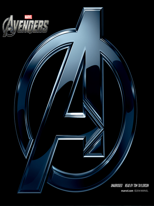 Title details for Marvel's The Avengers: The Avengers Assemble by Marvel Press - Wait list