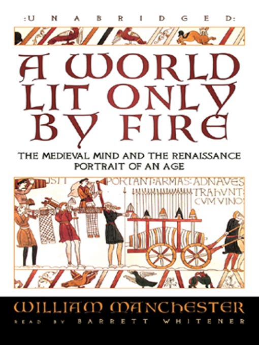 a world only lit by fire essay Until you contribute 10 documents, you'll only be able to view the titles and some teaser text of the uploaded documents there are 100,000+ essays, dbqs, study guides, practice tests, etc that are only available to members that -extracted text from past/a_world_lit_only_by_fire_2odt.