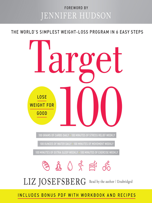 Target 100 New York Public Library Overdrive
