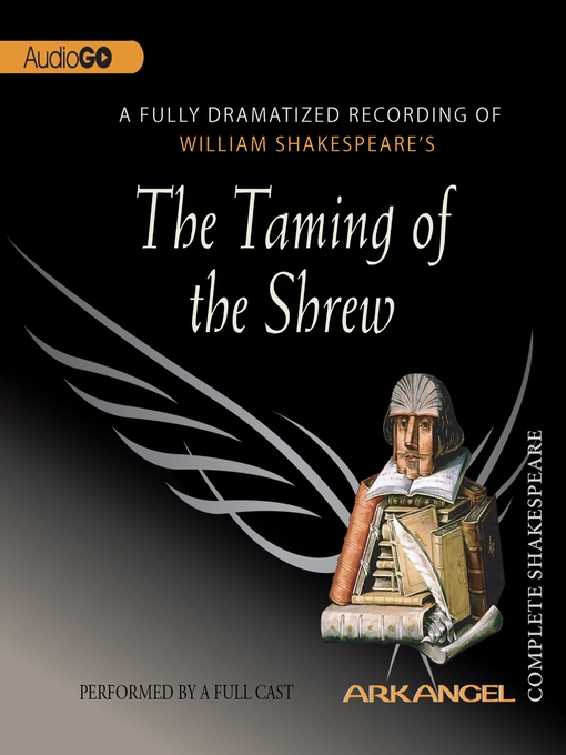 the taming of the shrew by shakespeare petruchios disguise and identity