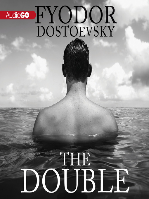 Title details for The Double by Fyodor Dostoevsky - Wait list