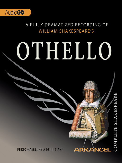 theme evil shakespeare s othello 3 241) othello fails to see that honor cannot be subject to empirical proof shakespeare's exploration of the concept of jealousy leads to the theme of the human mind's predisposition to favor the monstrous.