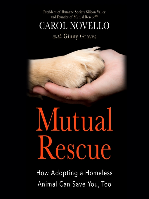 Title details for Mutual Rescue by Carol Novello - Available