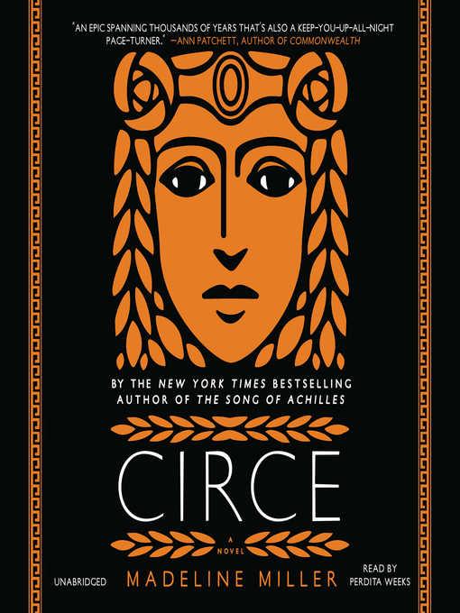 Circe by