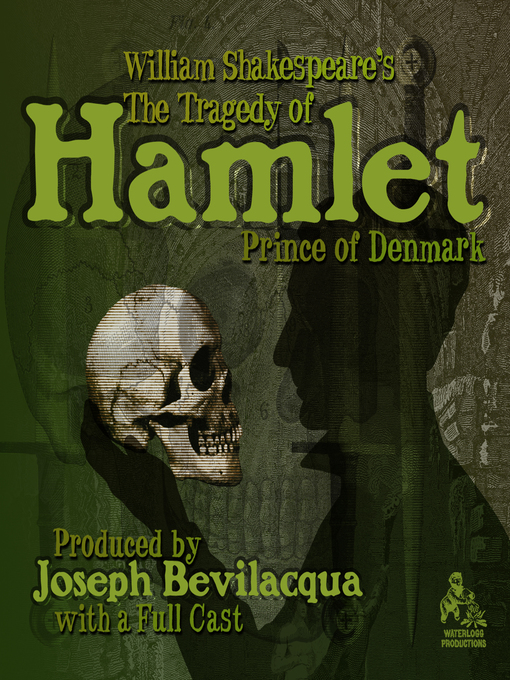 the various factors that contribute to the disorder of denmark in hamlet Abstract this report is hen's response to a question from a decision-maker it provides a synthesis of the best available evidence, including a summary of the main findings and policy options related to the issue.