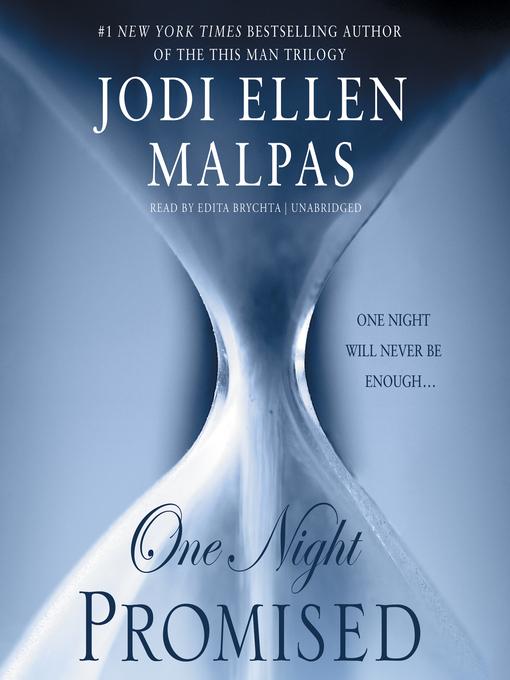 Title details for Promised by Jodi Ellen Malpas - Wait list