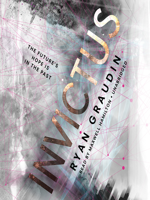 Title details for Invictus by Ryan Graudin - Available
