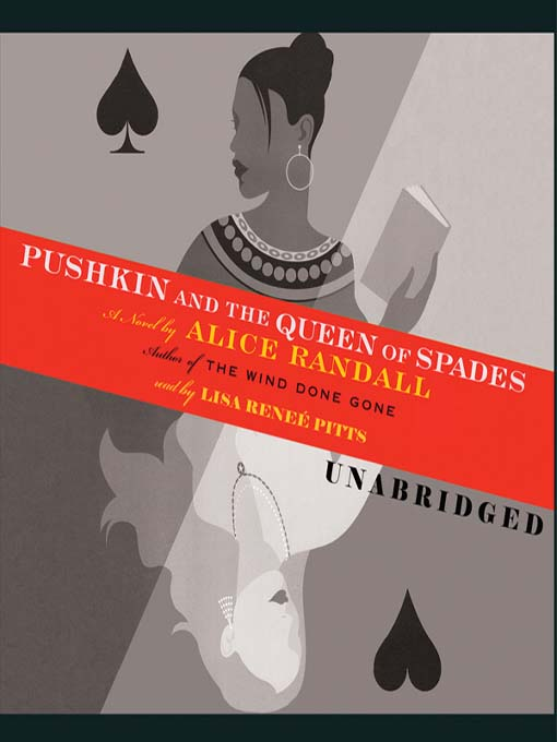 a literary analysis of the queen of spades by pushkin Find great deals on ebay for alexander pushkin queen of spades shop with confidence.