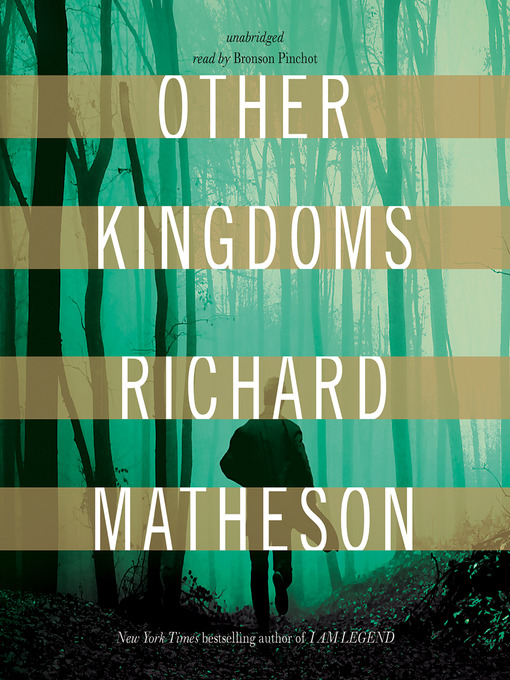 Title details for Other Kingdoms by Richard Matheson - Available