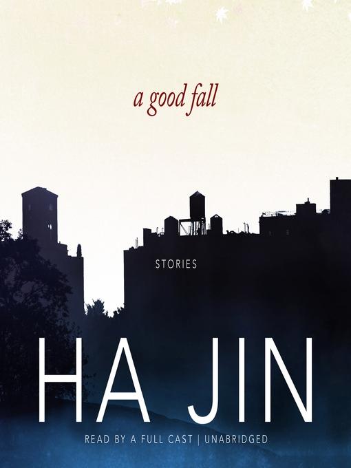 a story about jinn