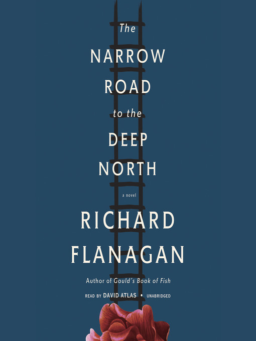the narrow road to the deep north ebook