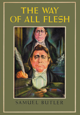 Title details for The Way of All Flesh by Samuel Butler - Available
