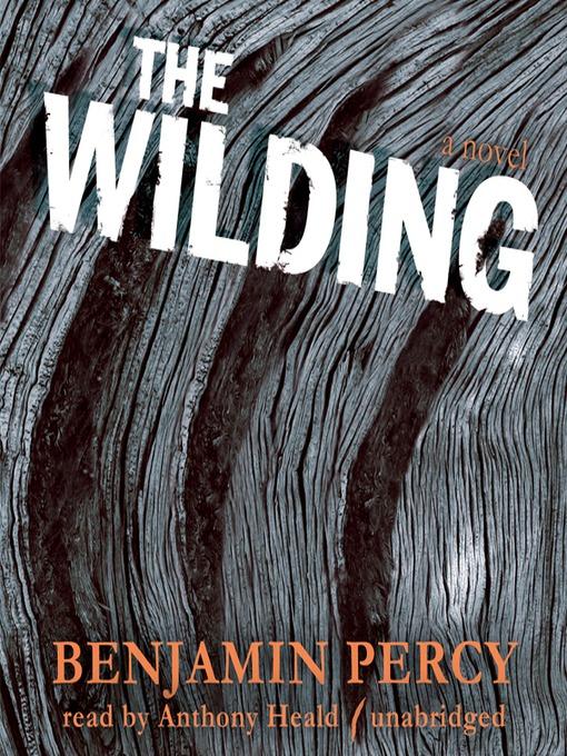 analysing benjamin percys refresh refresh