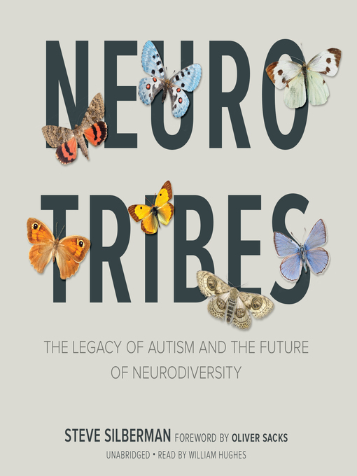 Title details for NeuroTribes by Steve Silberman - Wait list