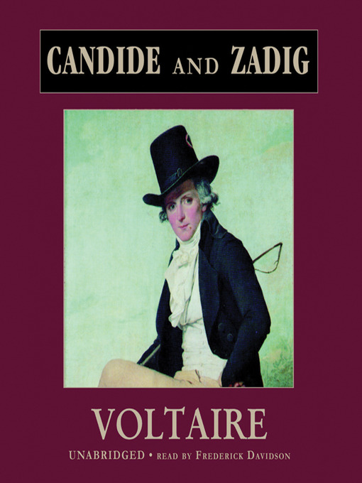 An Essay On Voltaires Classic Satire Candide  Essay Academic  An Essay On Voltaires Classic Satire Candide Candide Voltaires Classic  Satire Uploaded By Bulldawg On Oct I Need Help Writing A Literature Review also Proposal Essay Topic List  Who Can Do Assignment For