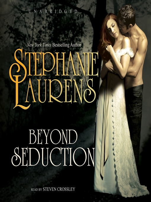 Title details for Beyond Seduction by STEPHANIE LAURENS - Available