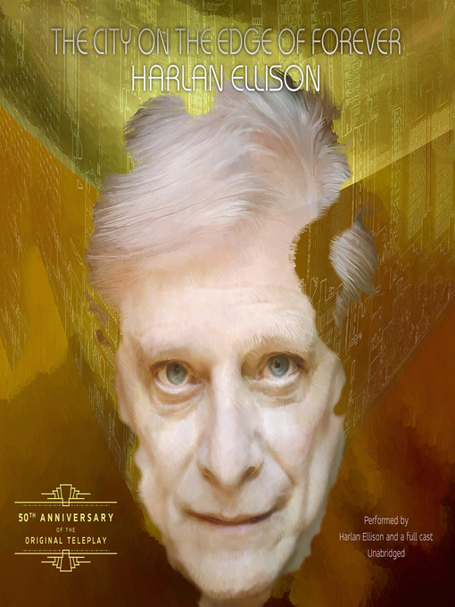 harlan ellison xenogenesis essay Harlan ellison is not well  i would also suggest reading his essay, xenogenesis for more background on why he  i have read harlan's ellison's work,.
