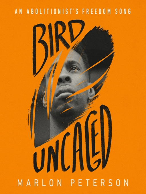 Bird Uncaged