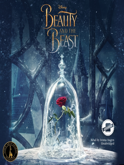 Title details for Beauty and the Beast by Elizabeth Rudnick - Available