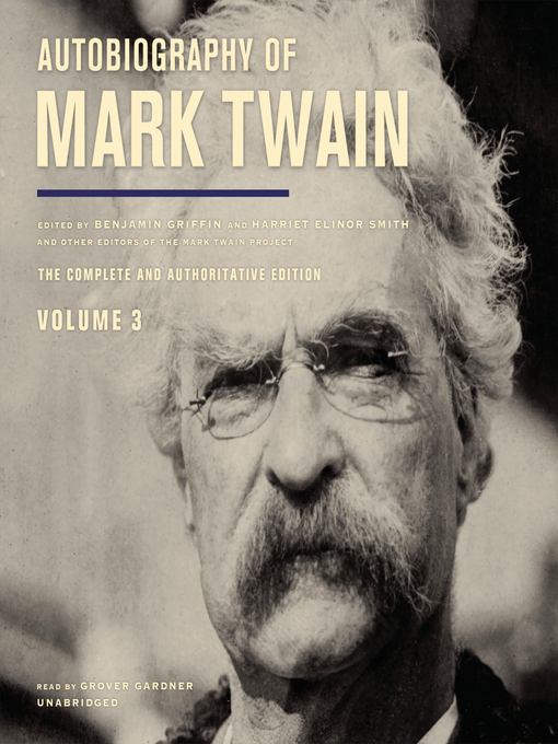 facts about mark twain essay Mark twain, one of the famous american author and humorist of all time checkout some little known, amazing & interesting facts about mark twain.