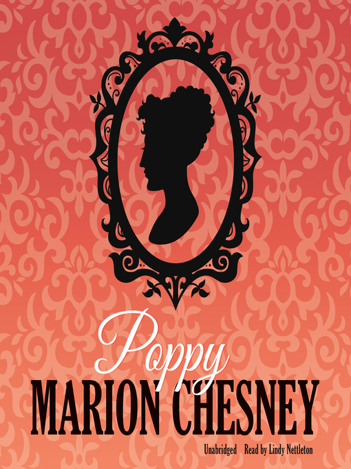 Title details for Poppy by M. C. Beaton - Available