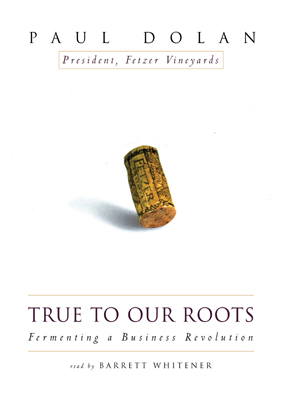 Title details for True To Our Roots by Paul Dolan - Available