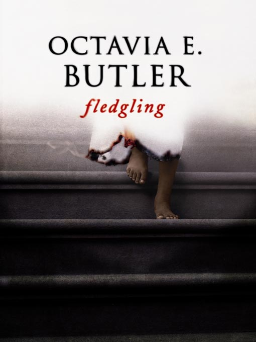 octavia e butlers novel fledgling societal fear A posthuman vampire-human intra-action in octavia butler's fledgling march 22, 2016  kumbet, pelin this essay constitutes a distinct analysis of the subversion of our biased and mainstream expectations of black identity formation, gender, and sexuality along with nonhuman vampires, in terms of.