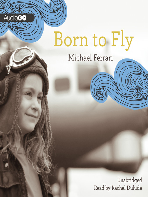born to fly book report Find out what makes born to fly aerial teacher training and certification unique about the host studio will book flights in advance for the master trainer.