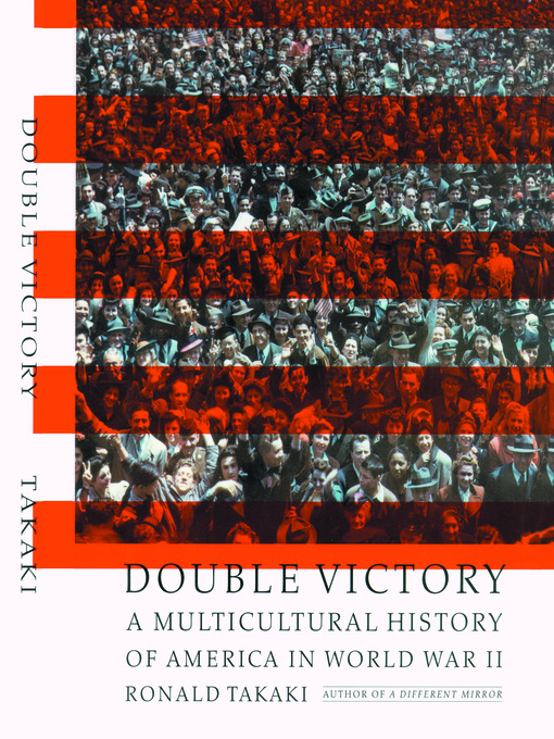 Title details for Double Victory by Ronald Takaki - Available