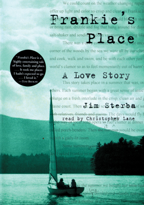 Title details for Frankie's Place by Jim Sterba - Available