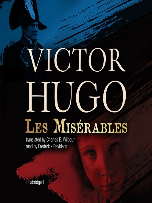 Title details for Les Misérables by Victor Hugo - Available