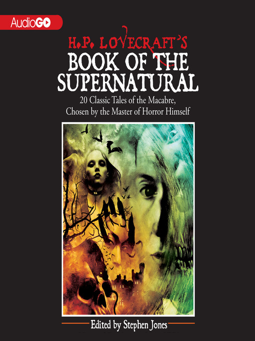 essay on supernaturalism and literature Supernaturalism is an outstanding below is an essay on supernaturalism in christabel from anti supernatural element had applied in english literature.