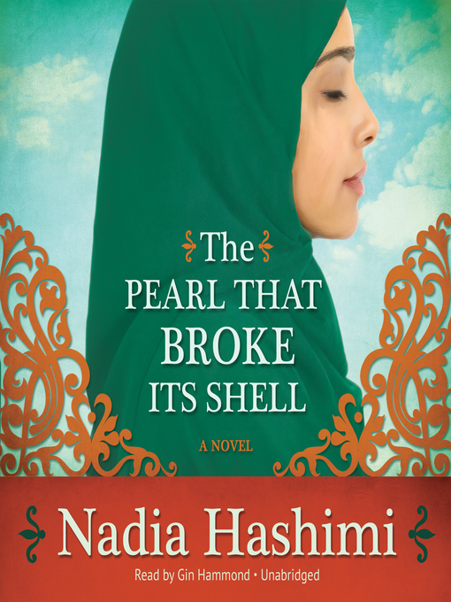 Title details for The Pearl That Broke Its Shell by Nadia Hashimi - Wait list