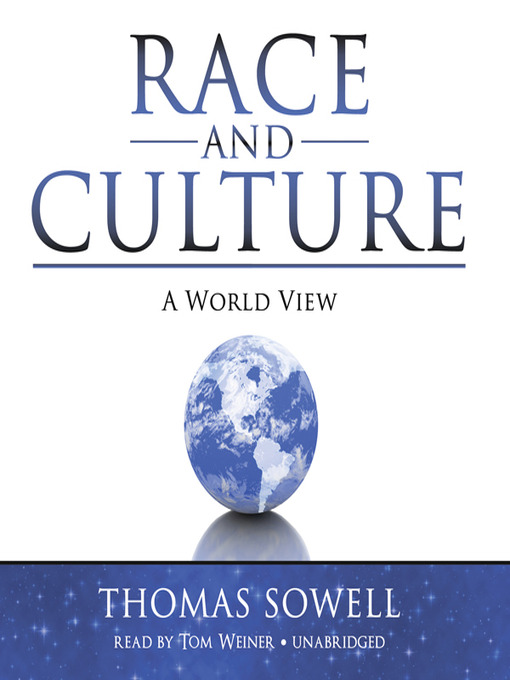 culture and race essay White: essays on race and culture [richard dyer] on amazoncom free shipping on qualifying offers white people are not literally or symbolically white nor are.
