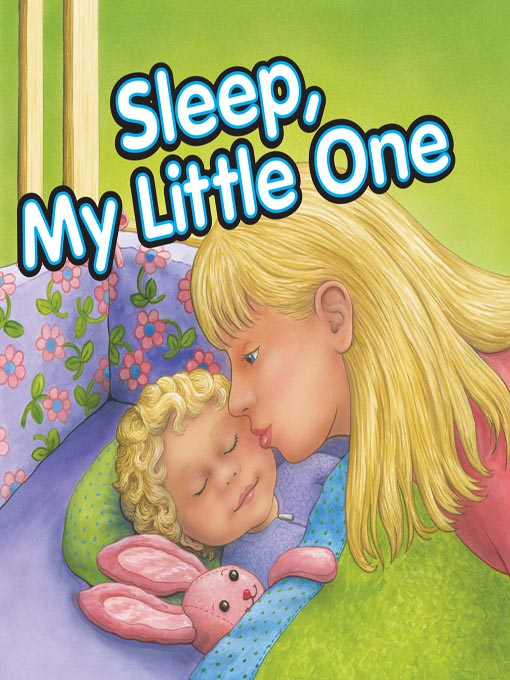 sleep my little ones because you 'i know you wont make it to the front page because you op sorry about your little one  one of them whenever we get him out he either goes to sleep on in my.