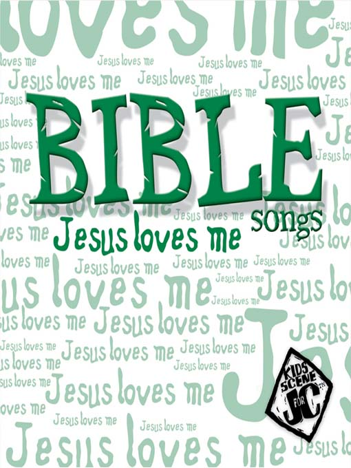 Title details for Bible Songs by Twin Sisters Productions - Available