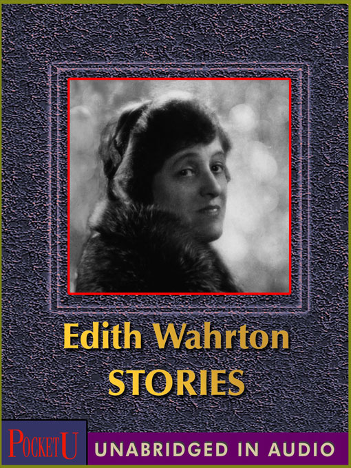 the struggles in the life of edith wharton Edith wharton was the author of the age of innocence, a novel published in 1920 in the book, many topics were considered, such as divorce, the empowerment of women, and the lifestyle of the wealthy the inspiration for these motifs occurred throughout her life although edith wharton's work was.