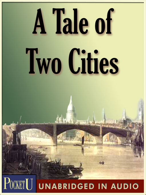 self sacrifice a tale of two cities