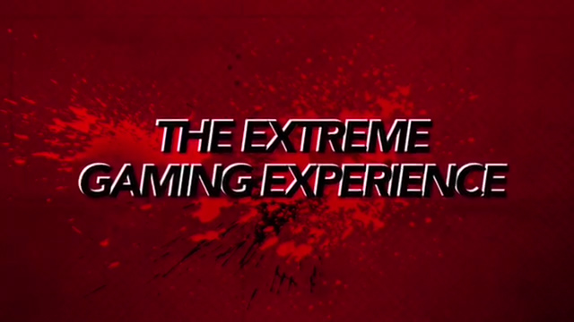 Title details for Ultimate Gaming Experience by Mario Wells - Available