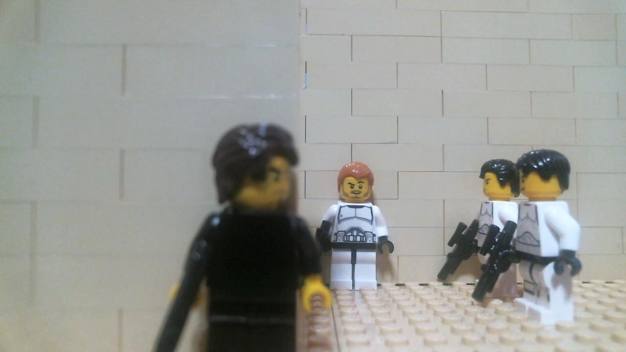 Title details for Lego: Top Secret by Sebastian Soler - Available