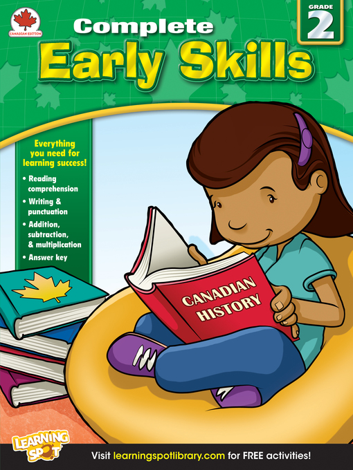 early learning success The early learning foundation is dedicated to helping schools and parents give every child an opportunity to achieve early learning success, which lays the foundation for success in life.