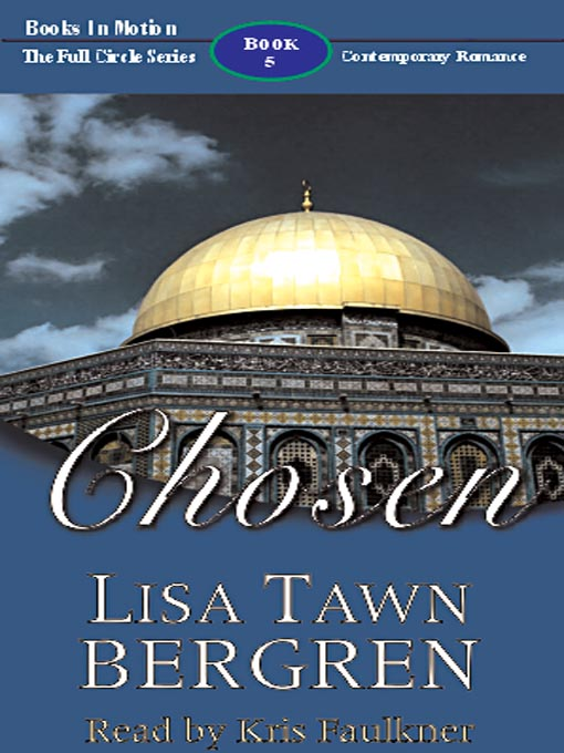 Title details for Chosen by Lisa Tawn Bergren - Available