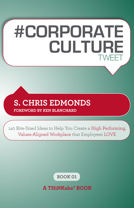 creating a high performance values aligned culture However, here are 10 key elements in creating a high performance culture that probably will fit most organizations: # 1 – clearly define what winning looks like look across the entire organization and define what it looks like from a variety of perspectives – sales, marketing, customer service, procurement, finance etc.