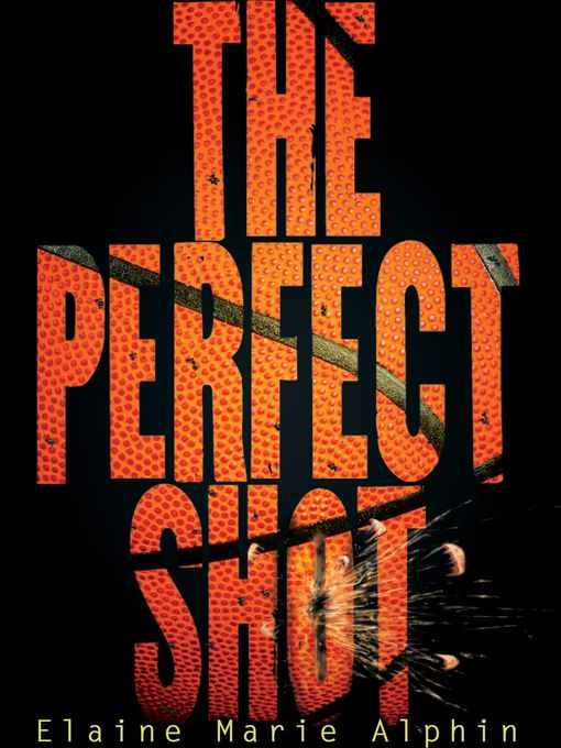 Cover of The Perfect Shot