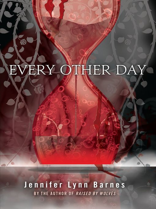 Title details for Every Other Day by Jennifer Lynn Barnes - Available