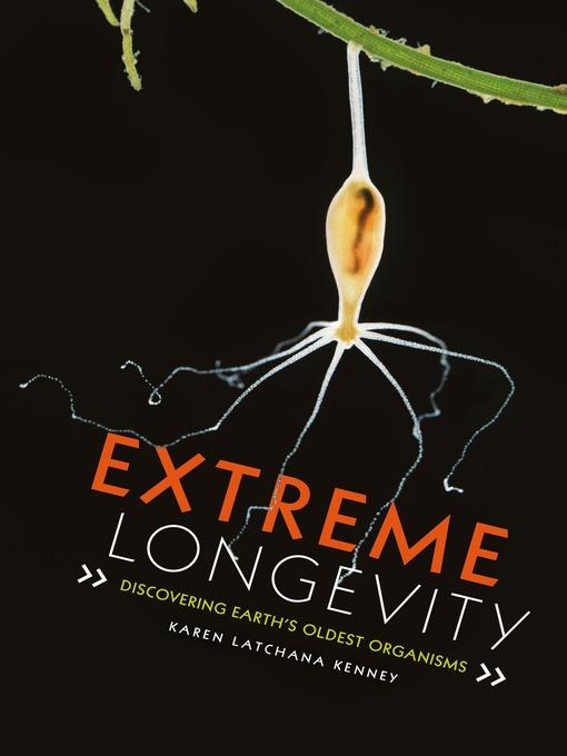 Extreme Longevity